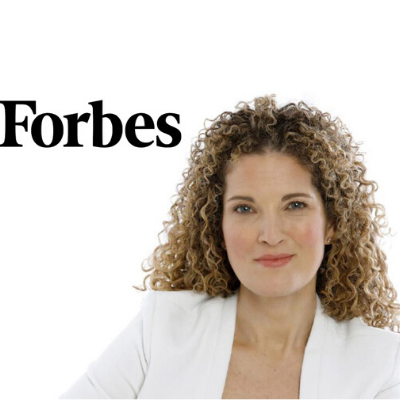 Forbes: Do You Need To Break Up With Sugar?