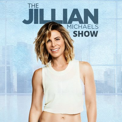 The Jillian Michaels Show: This is Not a Resolution!
